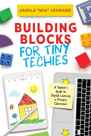 Building Blocks for Tiny Techies