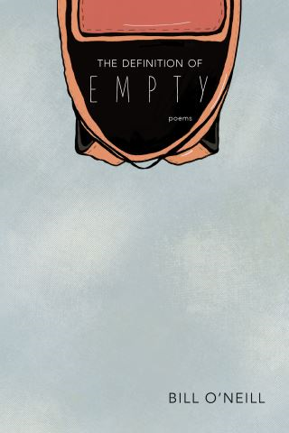 The Definition of Empty