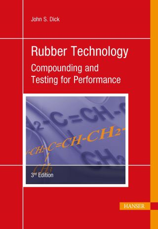 Rubber Technology 3E
