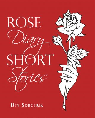 Rose Diary Short Stories