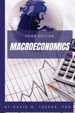 Macroeconomics, Third Edition