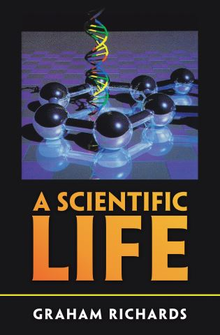 A Scientific Life
