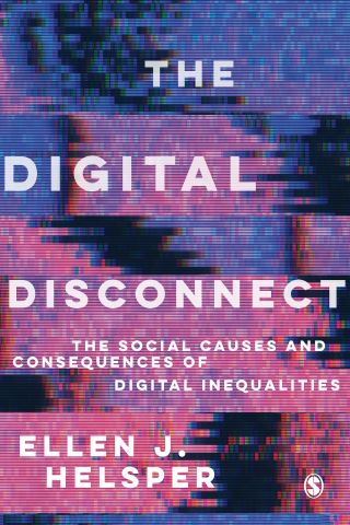 The Digital Disconnect