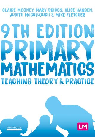 Primary Mathematics: Teaching Theory and Practice