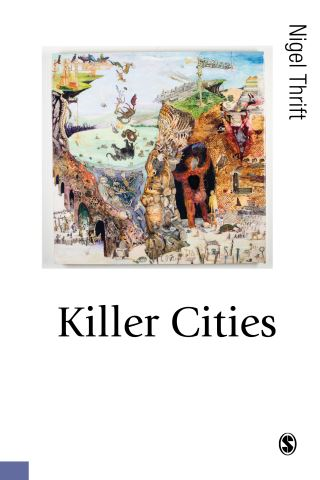 Killer Cities