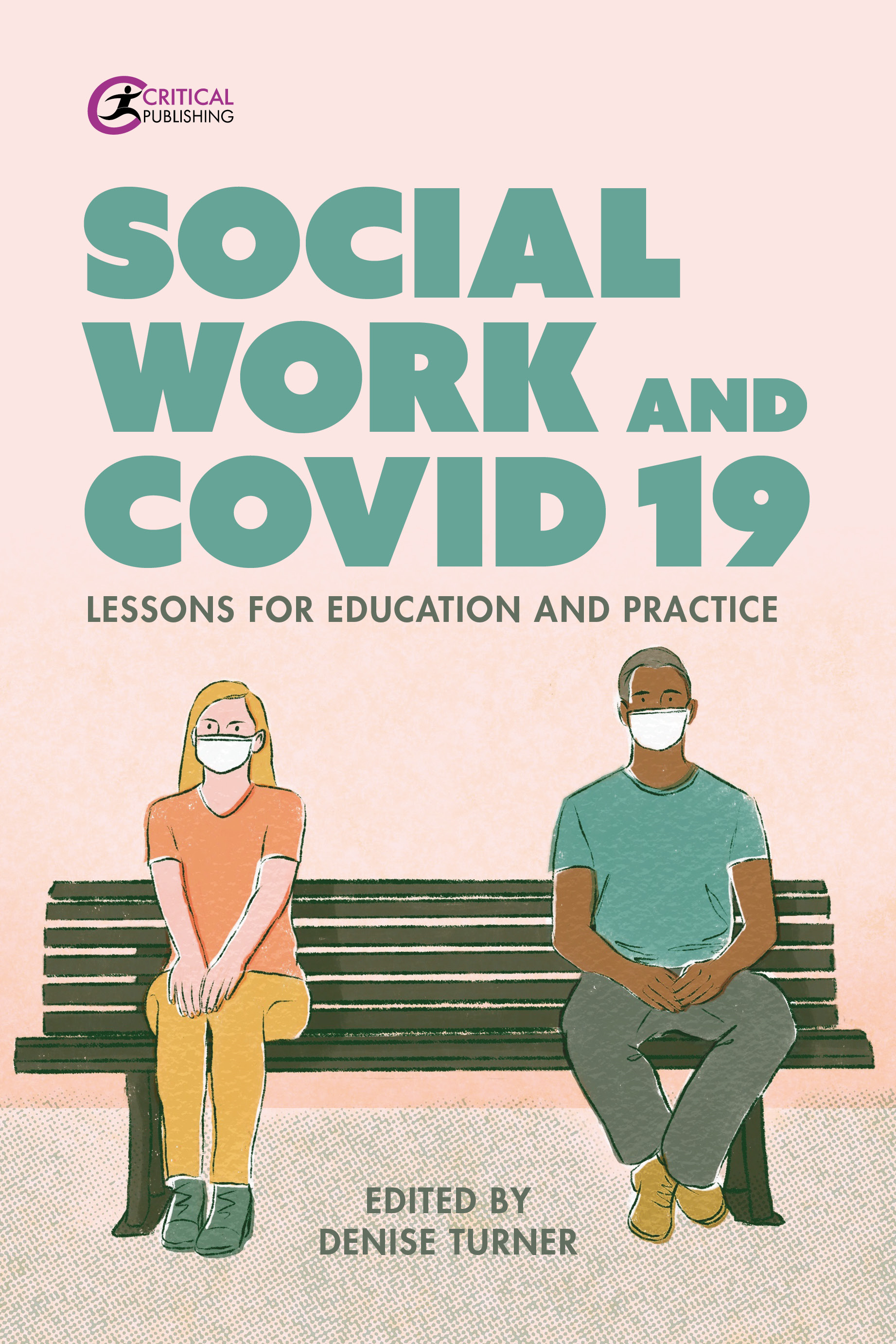 Social Work and Covid-19