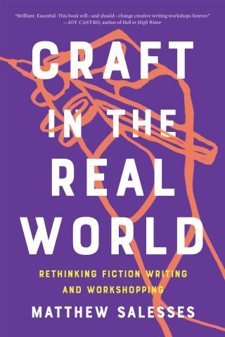 Craft in the Real World