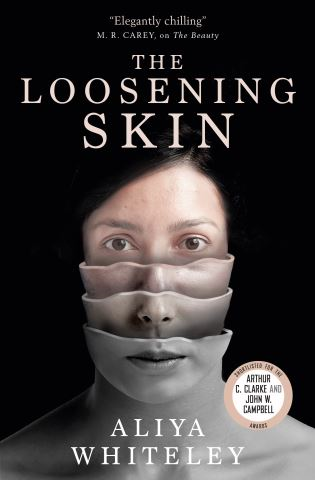 The Loosening Skin