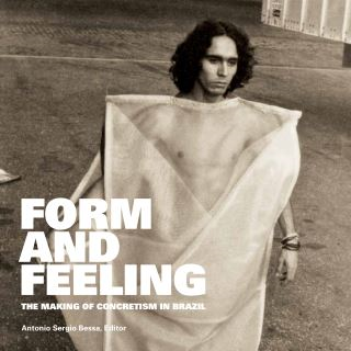 Form and Feeling