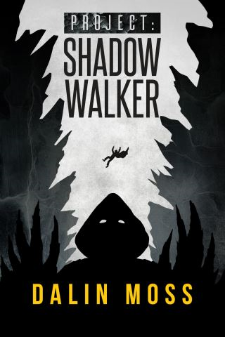 Project: Shadow Walker