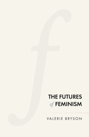 The futures of feminism