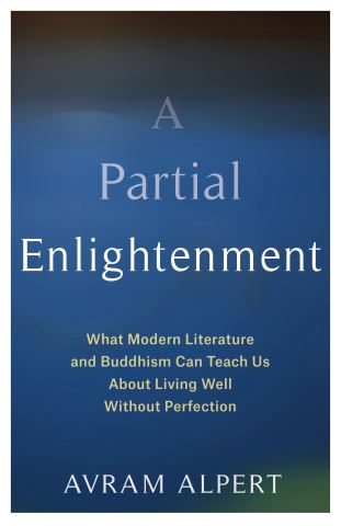A Partial Enlightenment