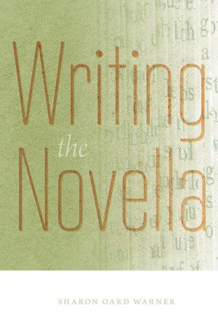 Writing the Novella