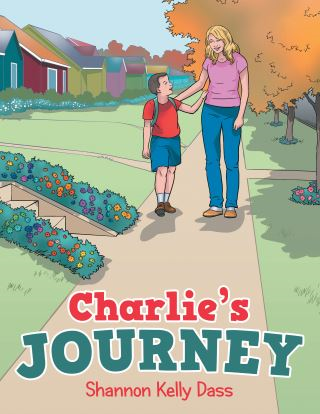 Charlie's Journey