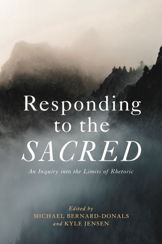 Responding to the Sacred