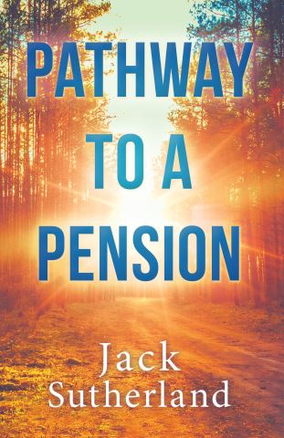 Pathway to a Pension