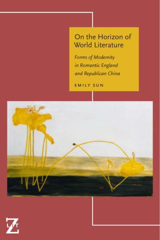On the Horizon of World Literature