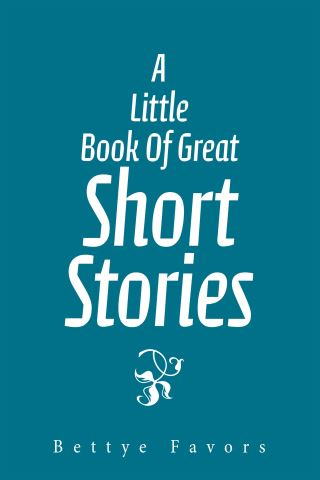 A Little Book of Great Short Stories