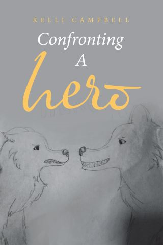 Confronting a Hero