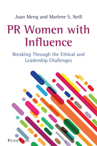 PR Women with Influence