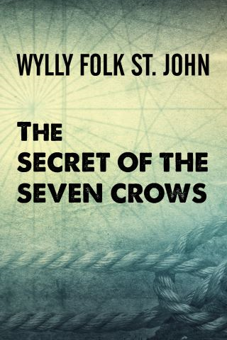 The Secret of the Seven Crows
