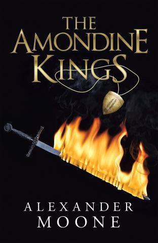 The Amondine Kings
