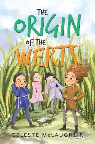The Origin of the Werts