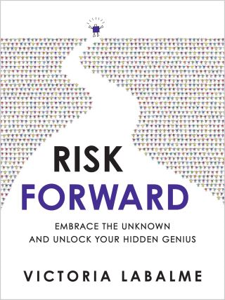 Risk Forward