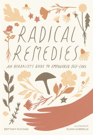 Radical Remedies