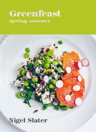 Greenfeast: Spring, Summer