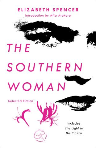 The Southern Woman
