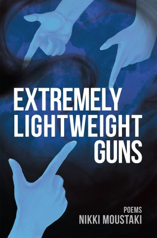 Extremely Lightweight Guns