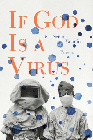 If God Is a Virus