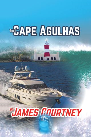 The Cape Agulhas