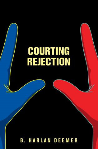 Courting Rejection