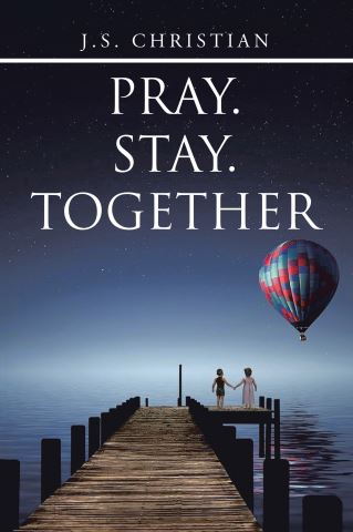 Pray.Stay.Together
