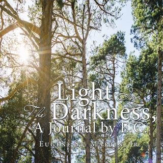 Light in the Darkness, a Journal by E.C.