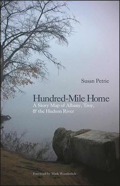 Hundred-Mile Home