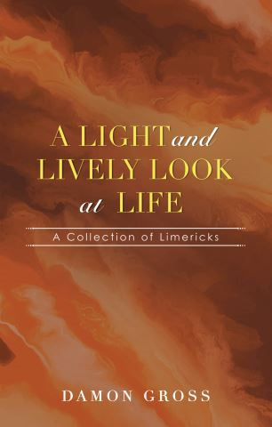 A Light and Lively Look at Life