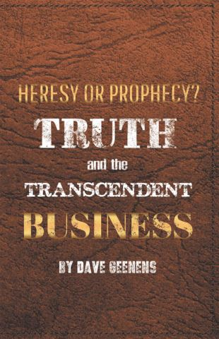 Truth and the Transcendent Business