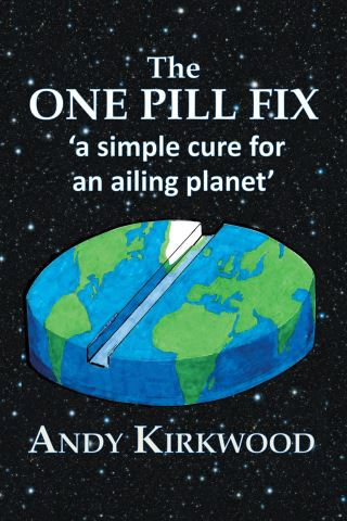 The One Pill Fix