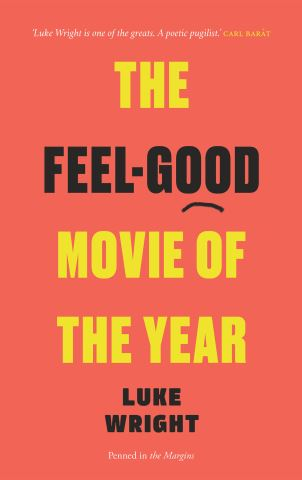 The Feel-Good Movie of the Year