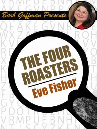The Four Roasters