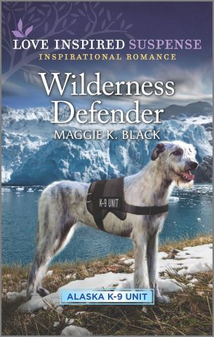 Wilderness Defender