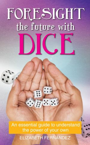 Foresight the Future with dice