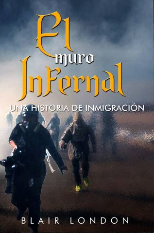 El Muro Infernal