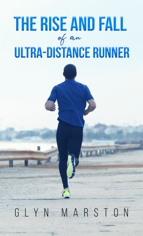 The Rise and Fall of an Ultra-Distance Runner