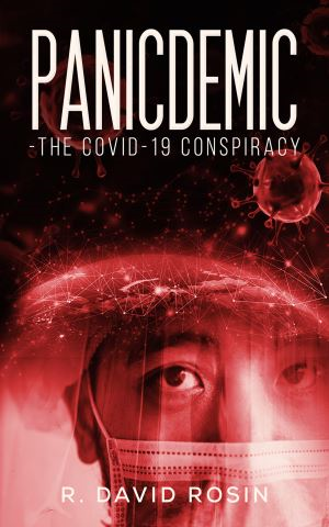 Panicdemic-The Covid-19 Conspiracy