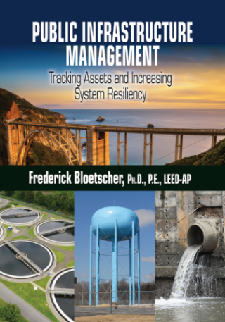 Public Infrastructure Management