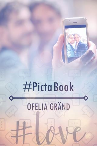 #PictaBook